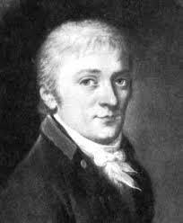 Gauss - a csodagyerek