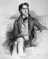 Liszt Ferenc - a csodagyerek