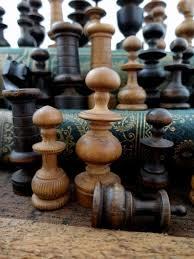 sakk szponzoráció
