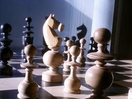 sakk szponzorálás