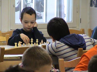 Mattkör versenyek Debrecen